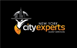 City Experts Logo